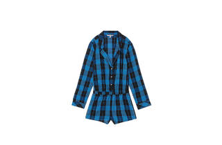 pijama 16 (©DR)