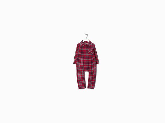 pijama 18 (©DR)