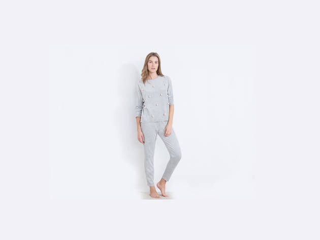 Pijama 11 (©DR)
