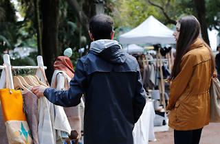 Mercado Crafts & Design