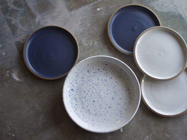 Settle Ceramics