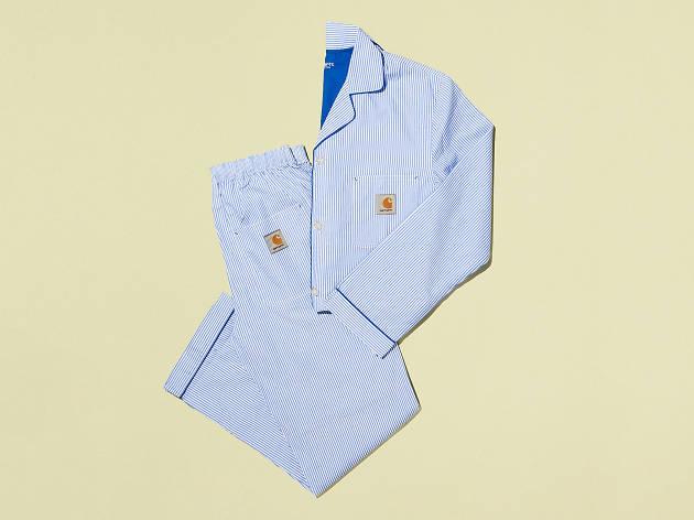 Pajamas by Carhartt WIP