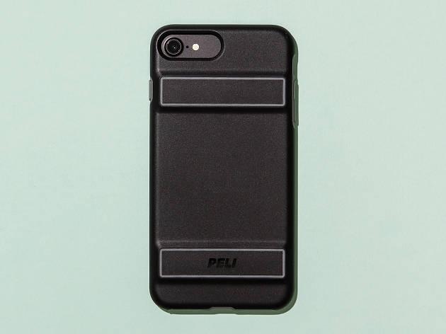 Peli Guardian iPhone 7 case