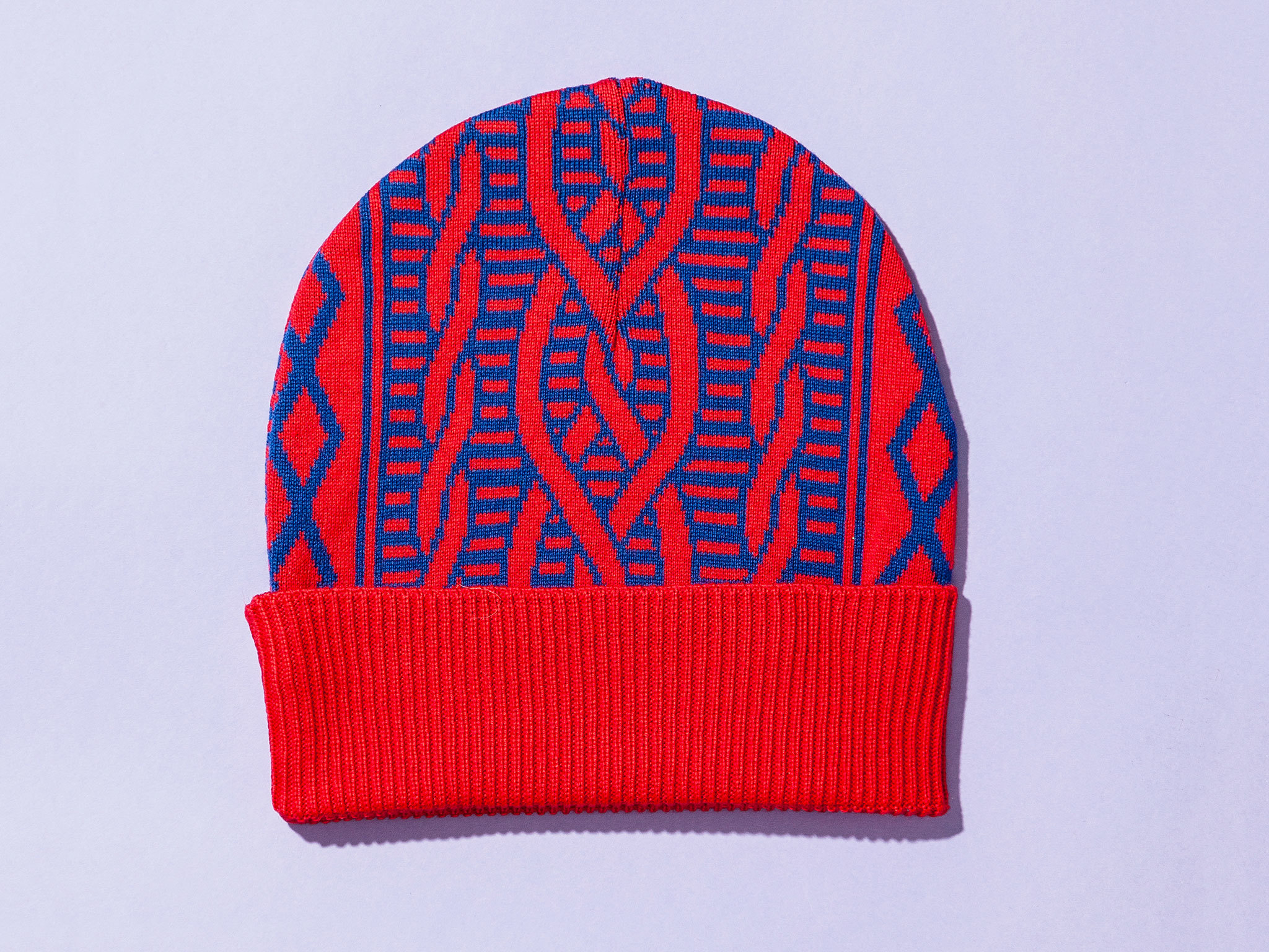 Beanie by UMD x Opening Ceremony