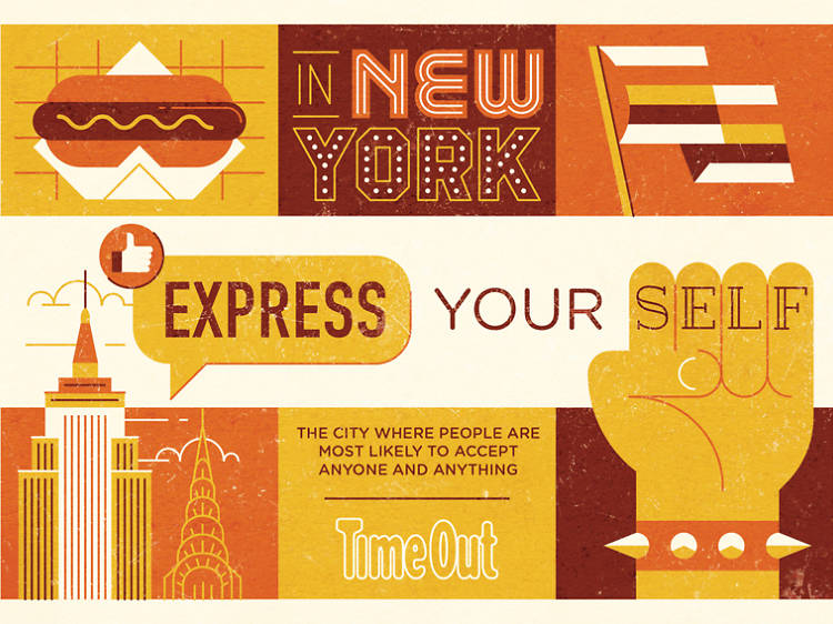 The best cities for...