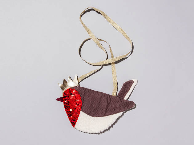 Robin bag by Boden