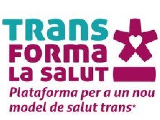 Trans*formalasalut