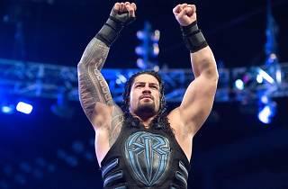 Comienza la temporada de de WWE en la CDMX