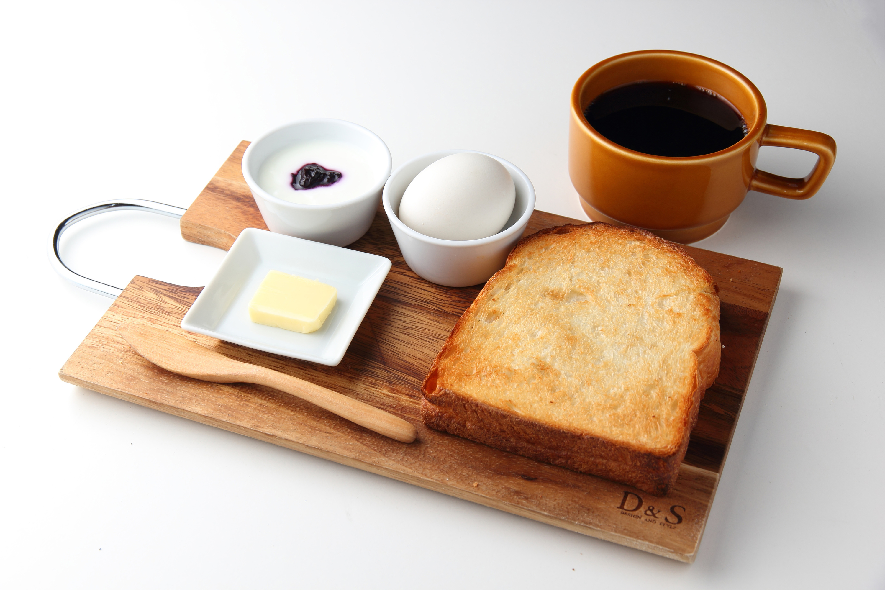 Good Morning Cafe & Grill | Time Out Tokyo