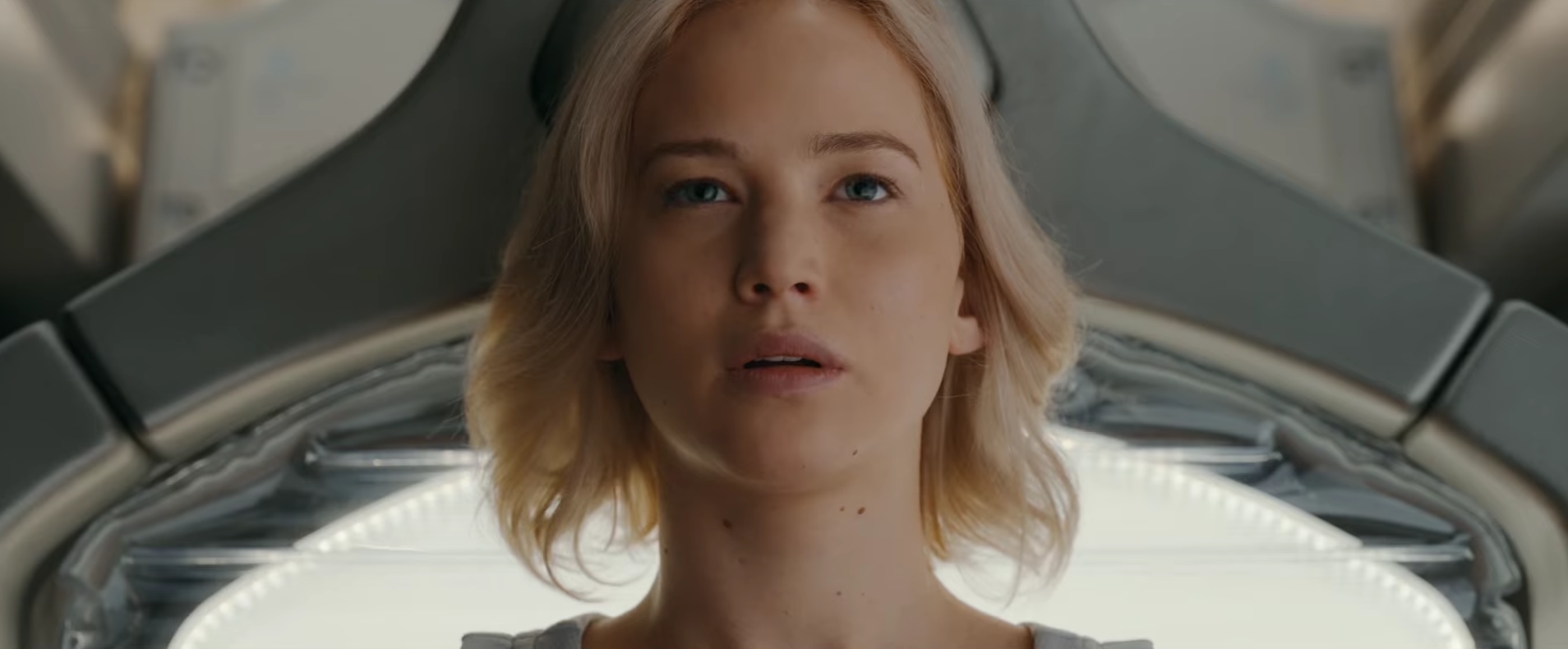 Passengers screengrab