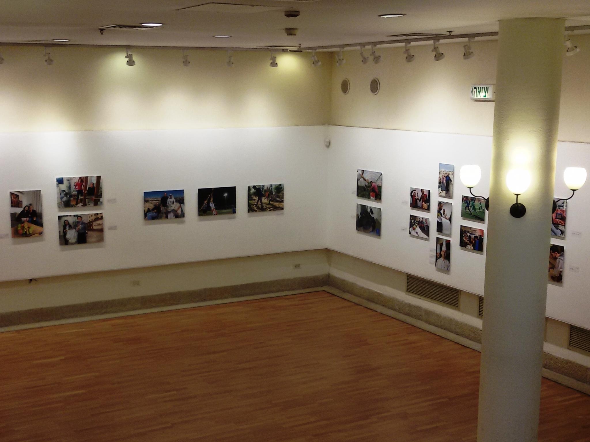 Dwek Gallery