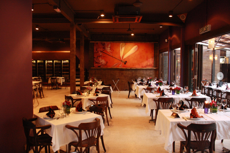 Bijan Restaurants In Bukit Bintang Kuala Lumpur