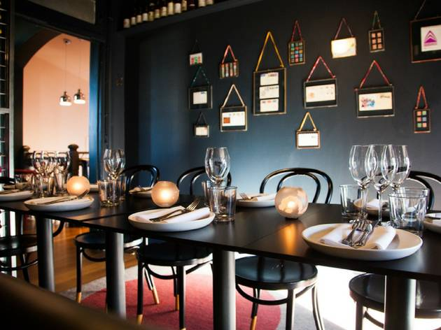 The Best Private Dining Rooms In Sydney Stunning Restaurant With Private Dining Room