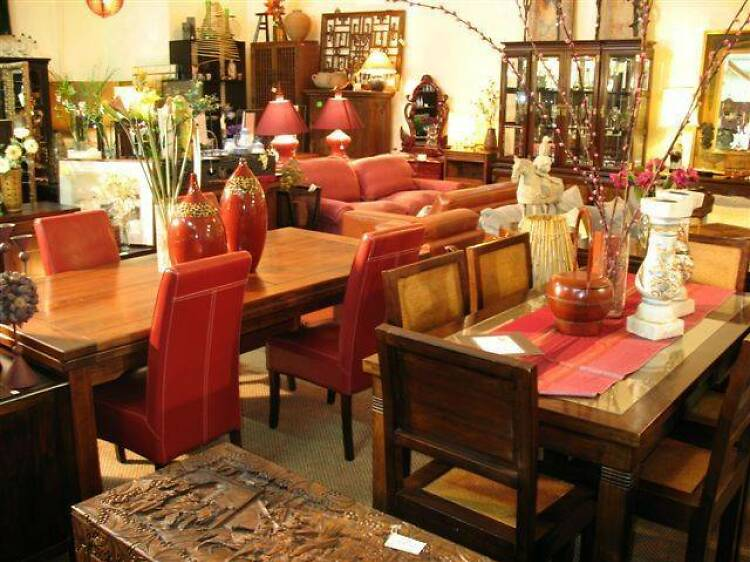 11 Places To Donate Clothes Books And, Where Can I Donate A Dining Room Table