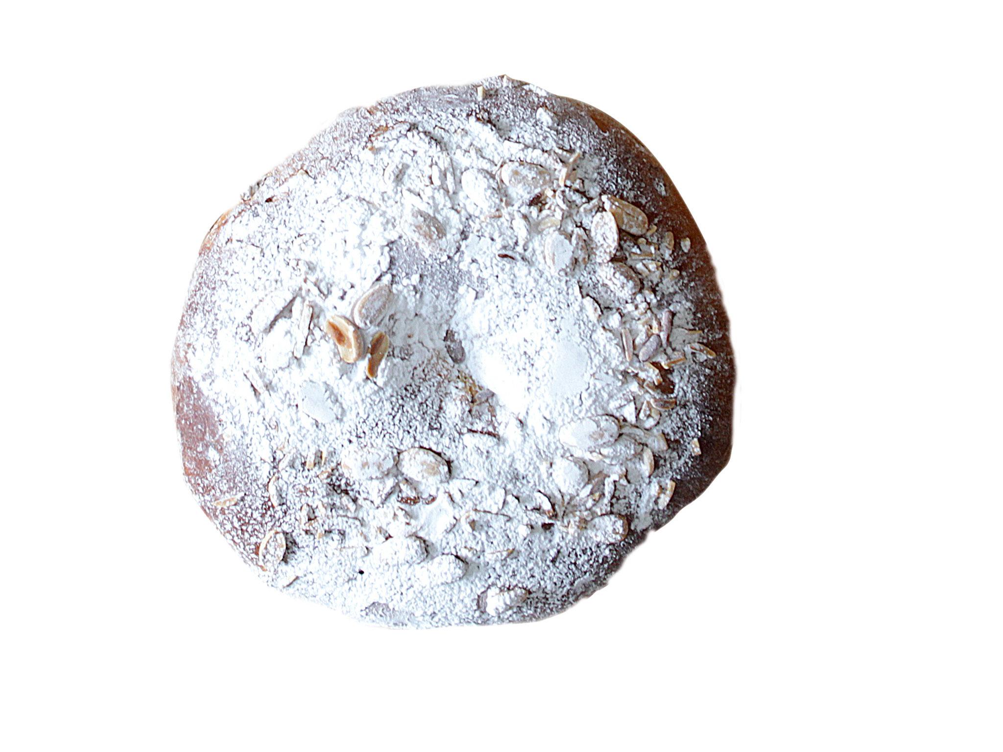 4º – Pastelaria Versailles