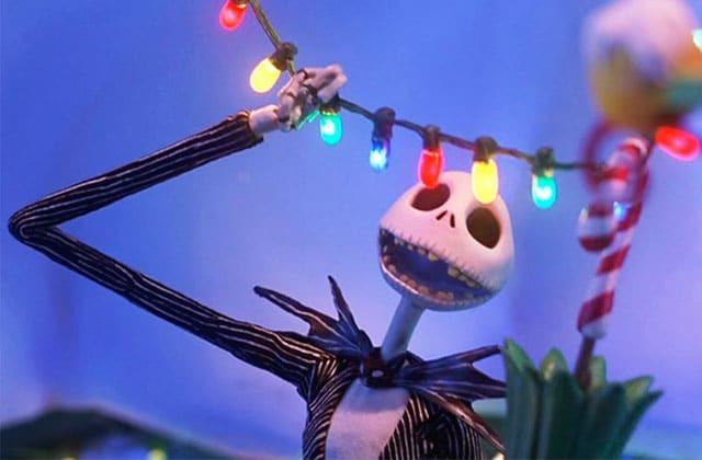 12 films pour (ou contre) Noël