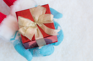 cadeau noel enfant