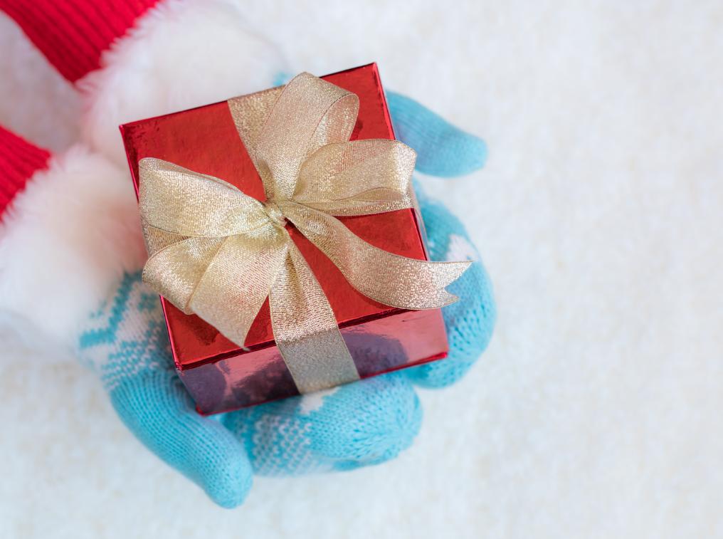26 idées cadeaux de Noël pour les enfants