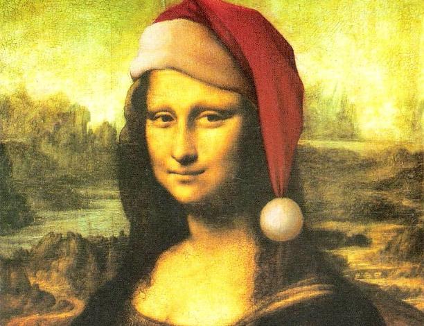 17 idées cadeaux de Noël pour les amateurs d'art