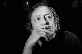 Jorge Palma dá concerto gratuito no Chiado