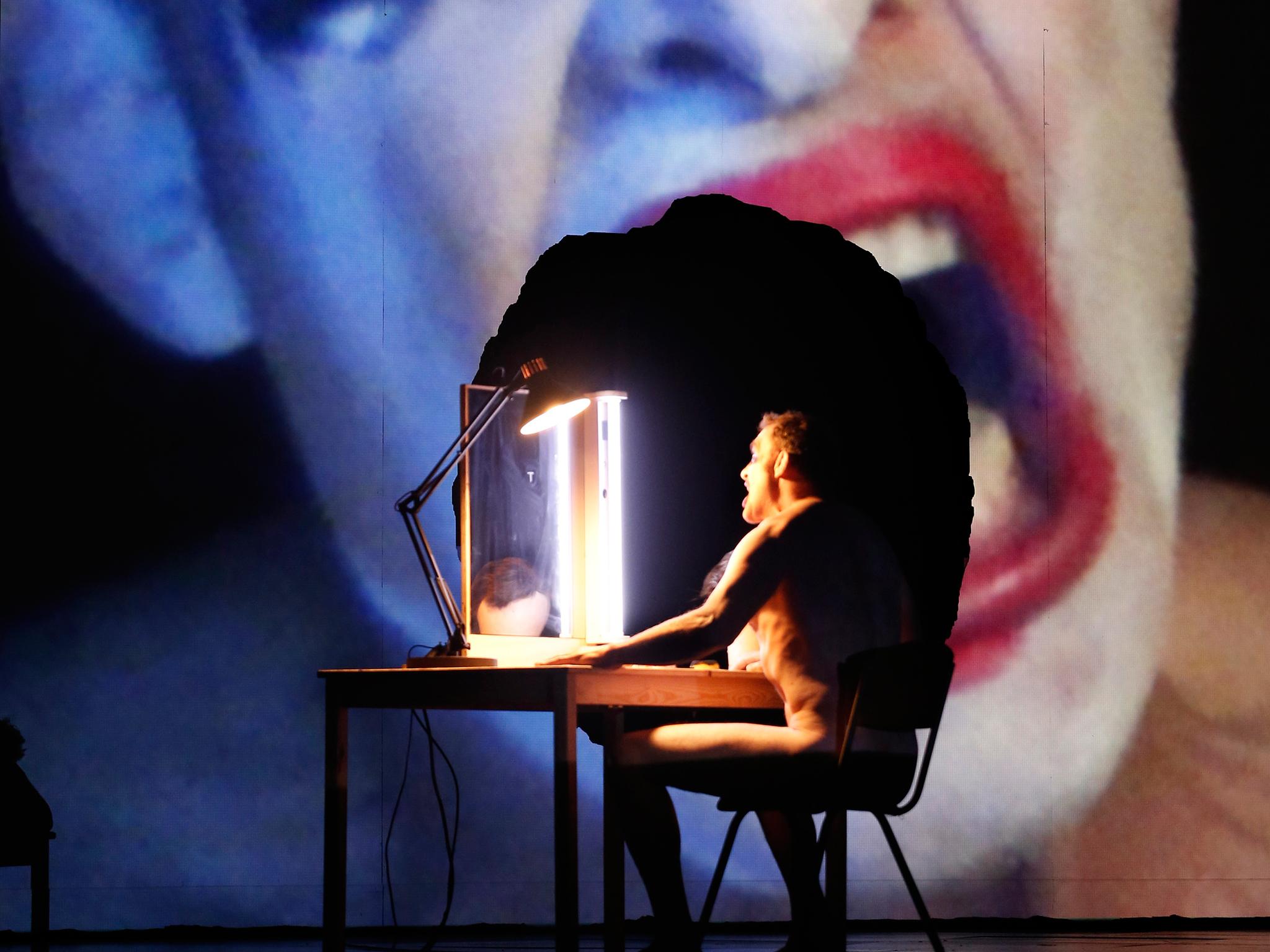Opera Australia's Ring Cycle reviewed: Siegfried (3/4)