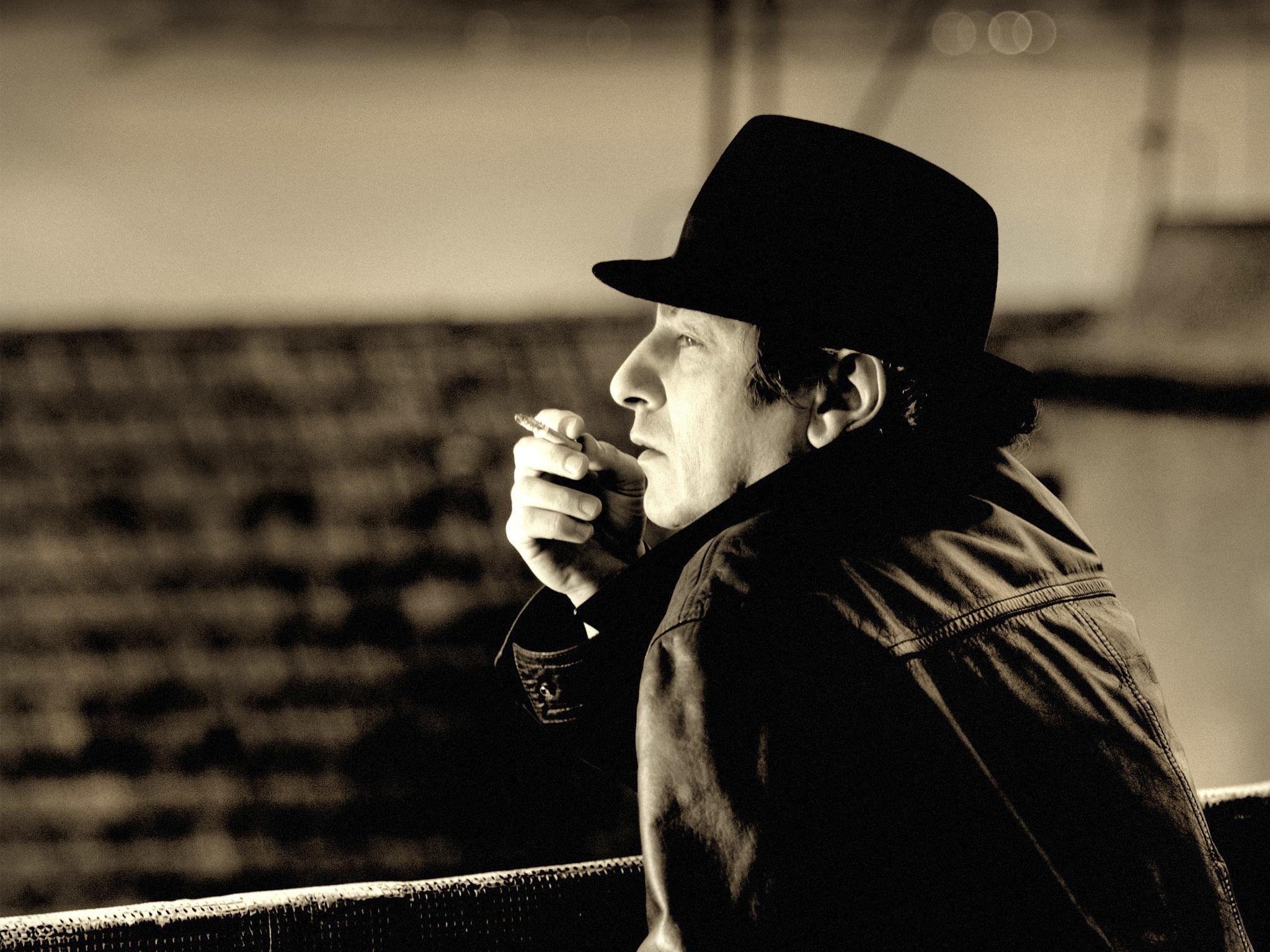 A FNAC faz 20 anos e oferece um concerto de Jorge Palma