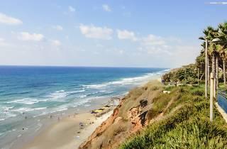 Onot Beach