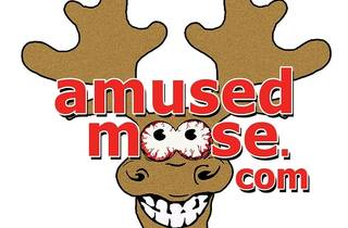 amused moose logo.JPG