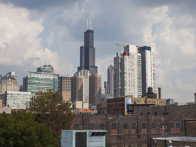 Study: Chicago-area segregation costs lives and billions in economic growth