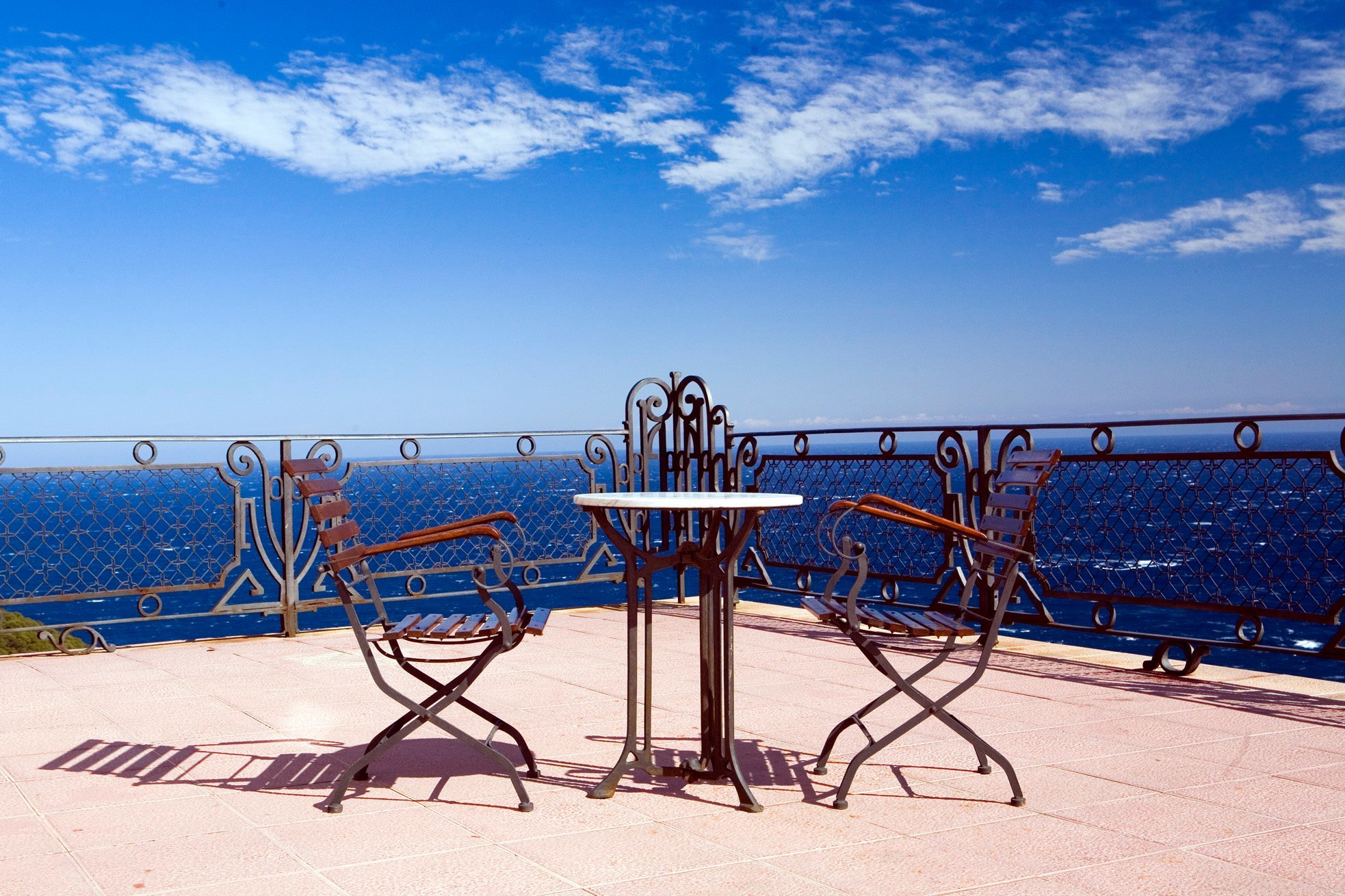 10 escapades romàntiques per la Costa Brava
