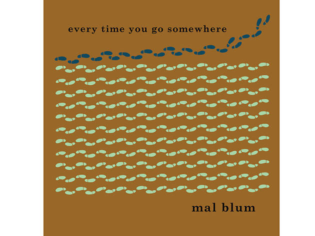 """New Year's Eve"" by Mal Blum"