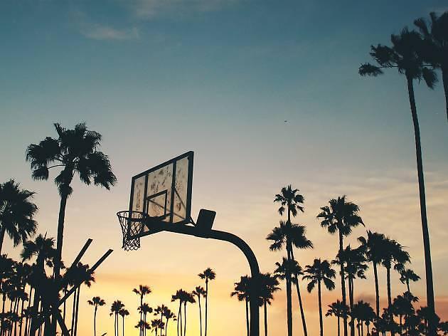 Los Ángeles, 48.4 puntos