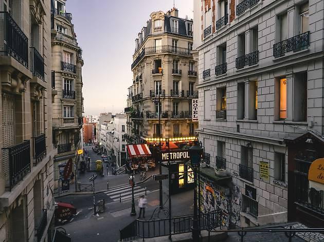 París, 39.8 puntos