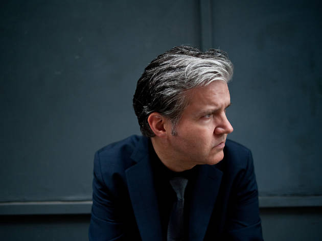 Lloyd Cole: The Retrospective