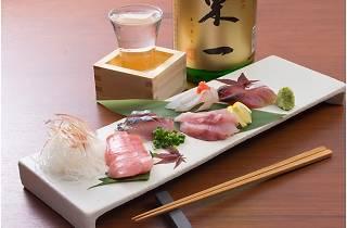 カドクラ 日本橋店