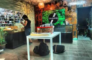 Tandang Store