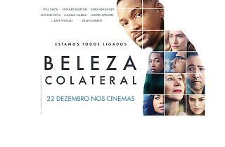 Beleza Colateral 2