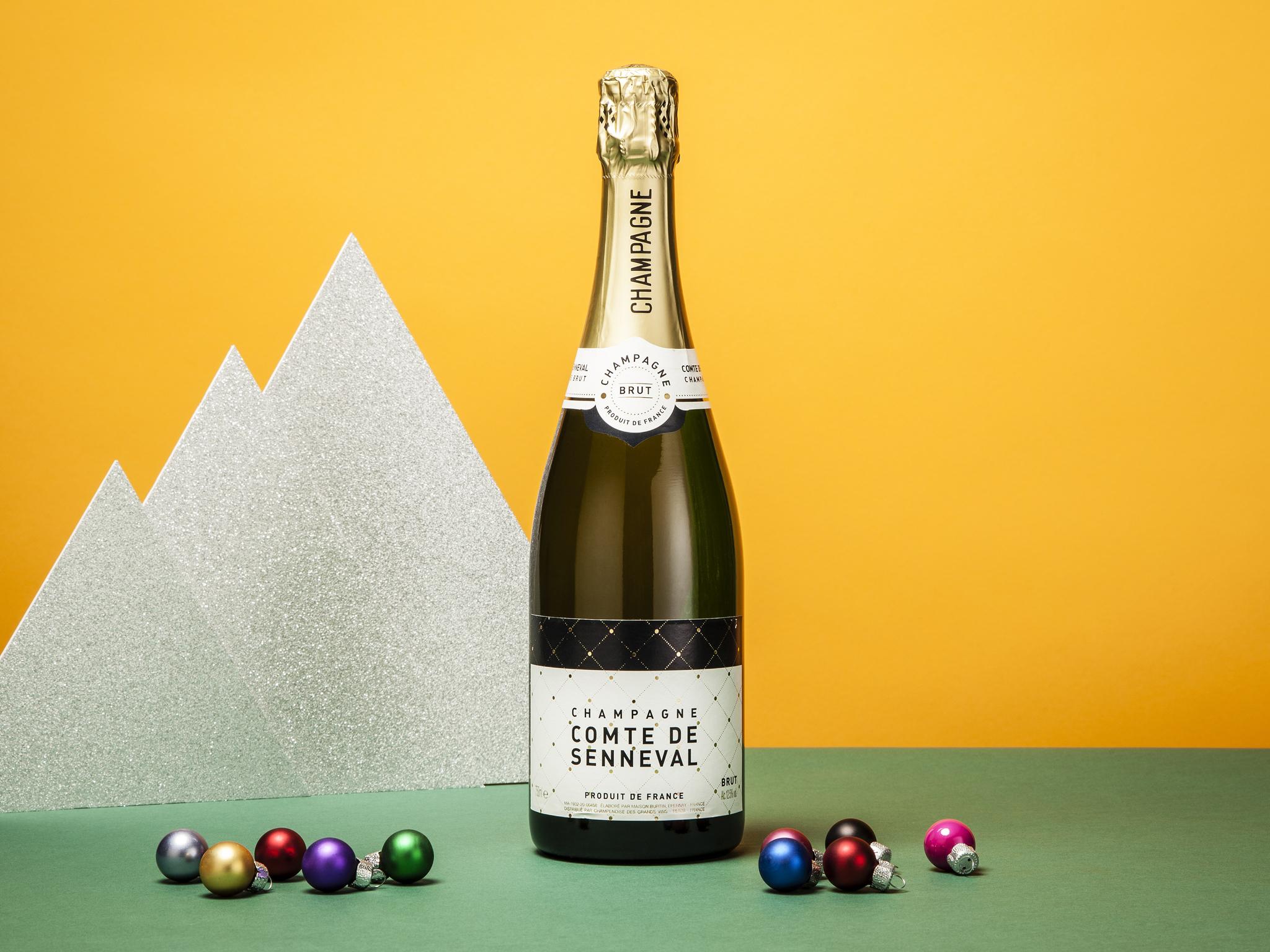 budget champagne best cheap supermarket bottles time out london. Black Bedroom Furniture Sets. Home Design Ideas