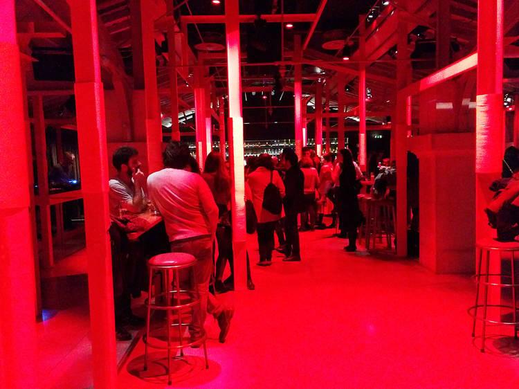Dez grandes bares abertos nos últimos dez anos