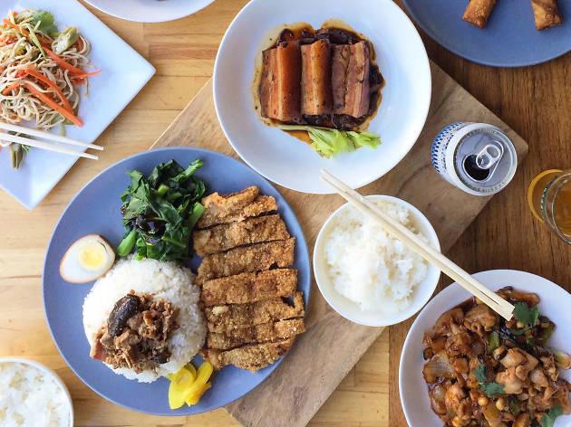 Chicago Restaurant Week 2020 Best Deals Guide to dineL.A. Restaurant Week in summer and winter