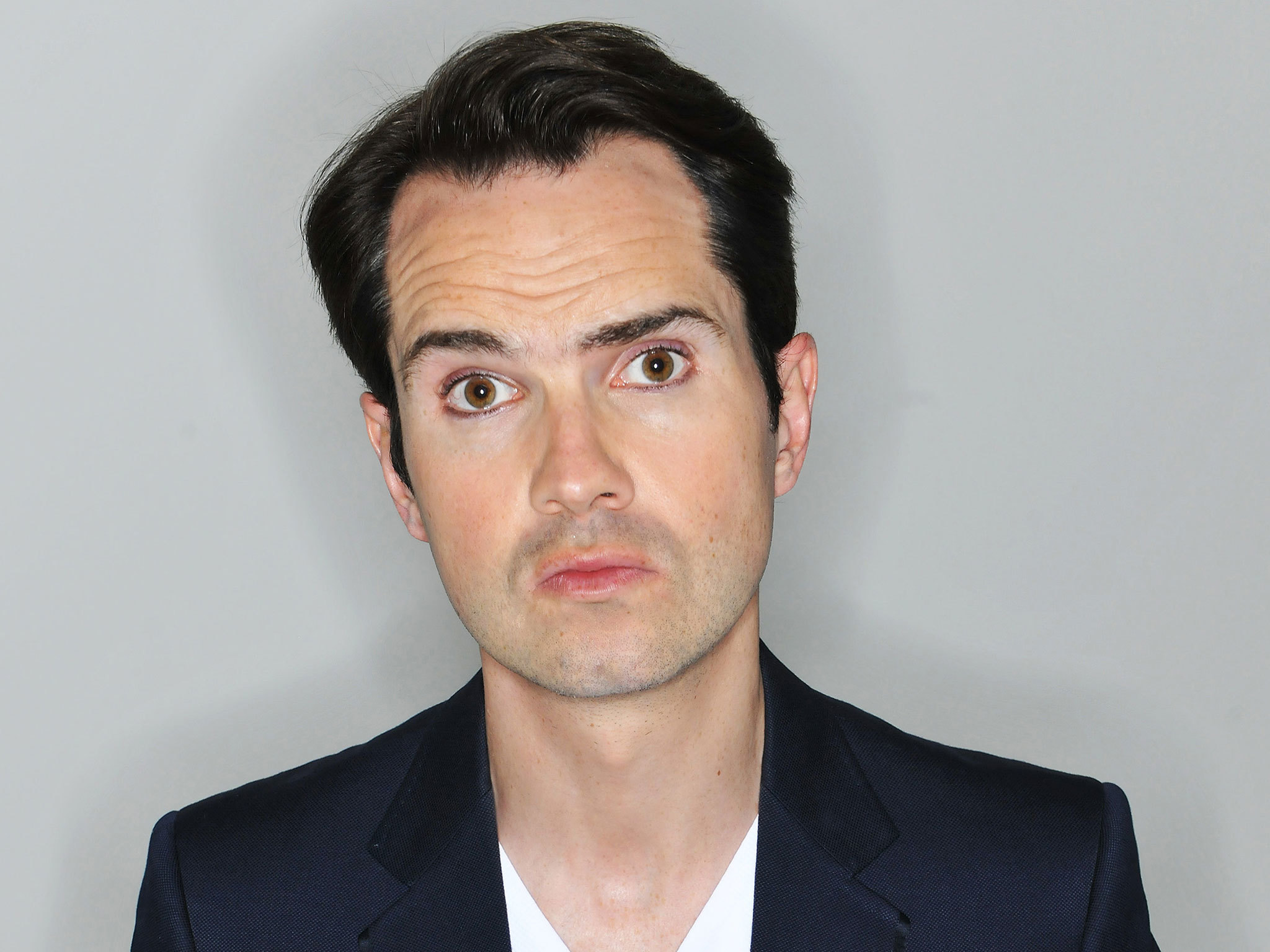 Jimmy Carr - The Best Of Ultimate Gold Greatest Hits