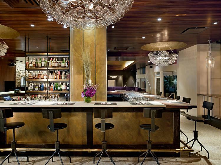 The best restaurants in Washington, DC