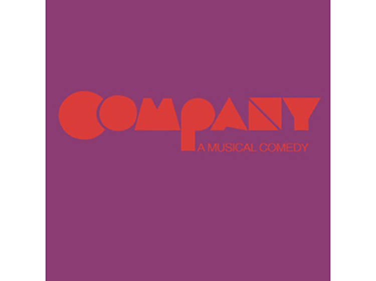 """""""Another Hundred People"""" from Company (1970)"""