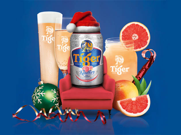 Five occasions to embrace a new beer this season