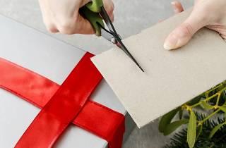 Vols treballar al Nadal? Aquestes empreses busquen reforços!