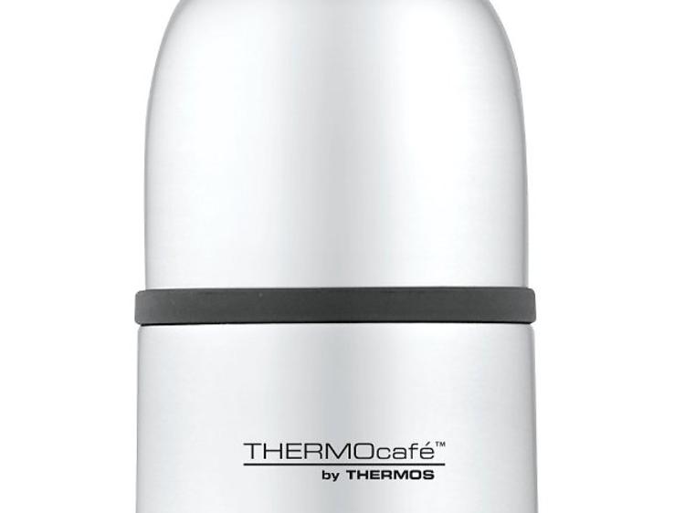Un Thermos en acier ultra-léger 0,5 L