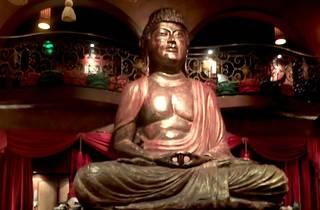 Buddha-Bar (Buddha-Bar ©ZT)