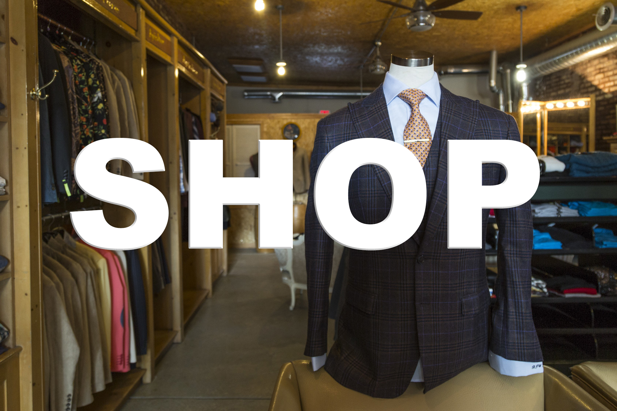 The best shops in Bronzeville