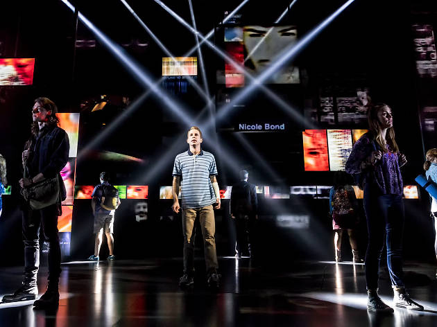 Broadway Week is back with unbeatable two-for-one ticket deals to the best shows