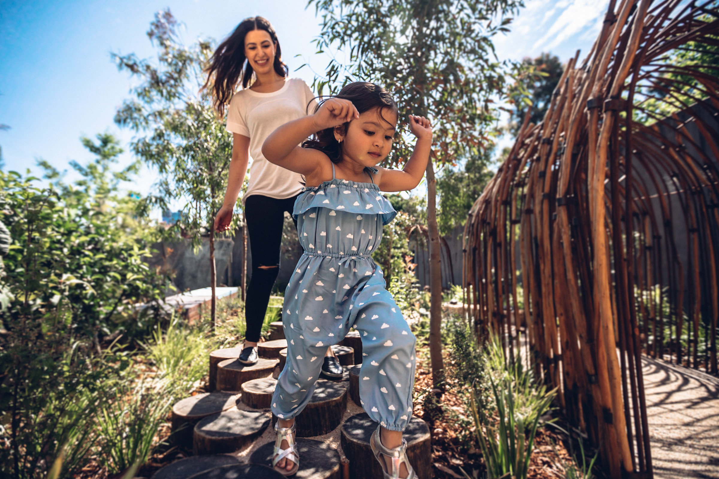 The best activities for kids in Melbourne